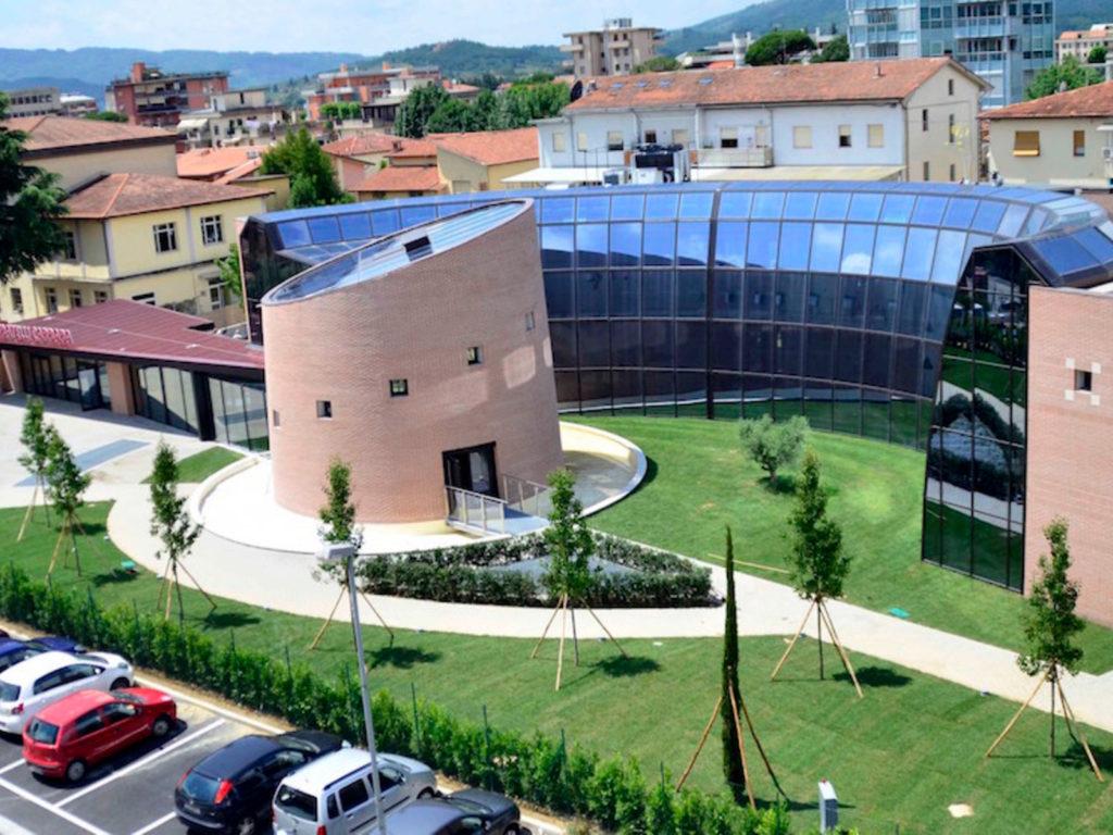 Fondazione M.A.I.C. Onlus