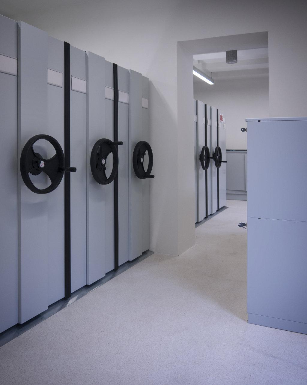 MuseoCarta02