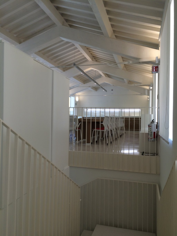 MuseodellaCarta10