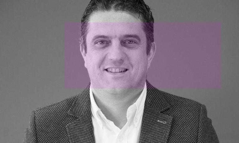 Fausto Venturi