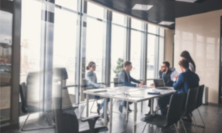 Senso di appartenenza negli ambienti di lavoro